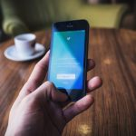 How to Maximize Engagement on the Top 3 Social Media Platforms