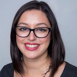 Jenna Cerruti